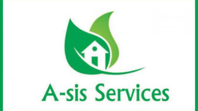 A-SIS SERVICES