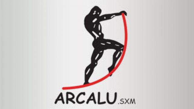 ARCALU