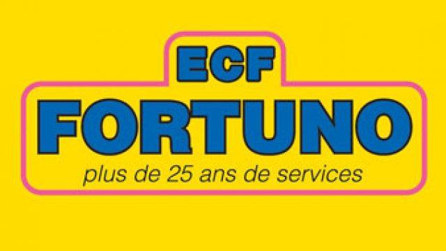 ECF FORTUNO