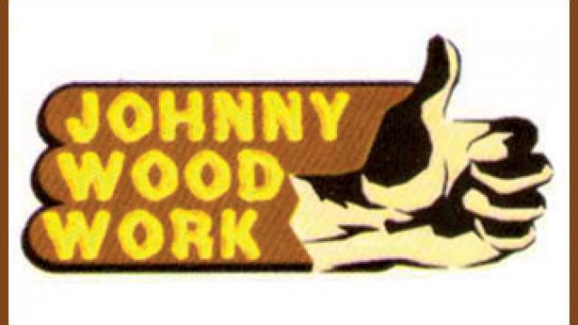 JOHNNY WOODWORK