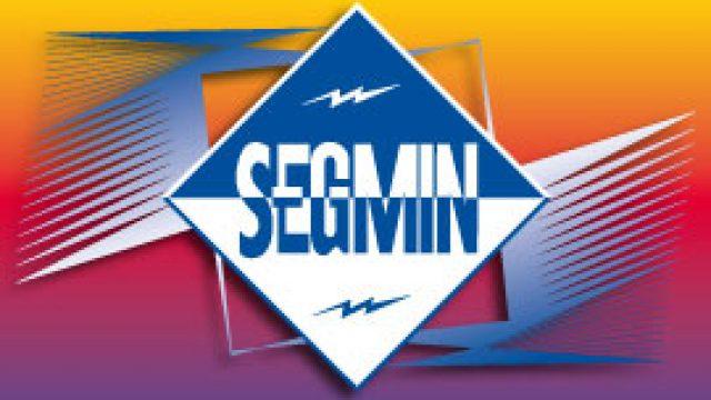 SEGMIN
