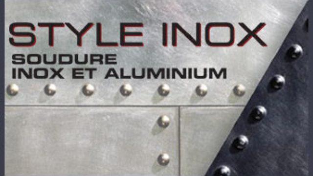 STYLE INOX