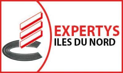 EXPERTYS ILES DU NORD – BELLEVUE