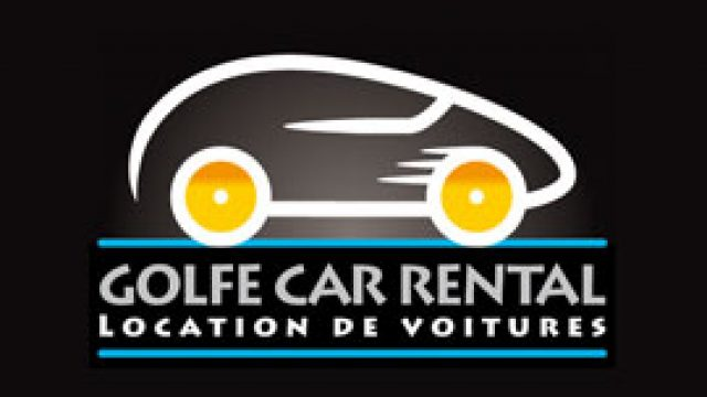 GOLFE CAR RENTAL