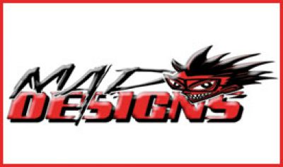 MAD DESIGNS