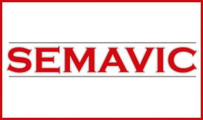 SEMAVIC BELLEVUE