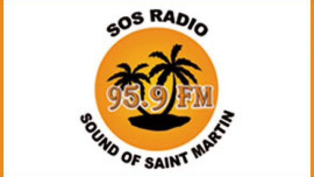SOS RADIO