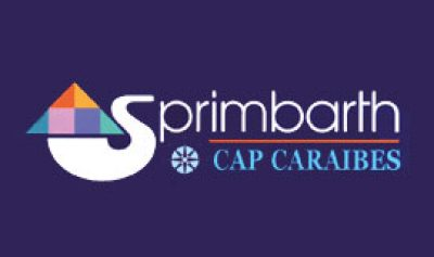 SPRIMBARTH CAP CARAIBES – BAIE ORIENTALE