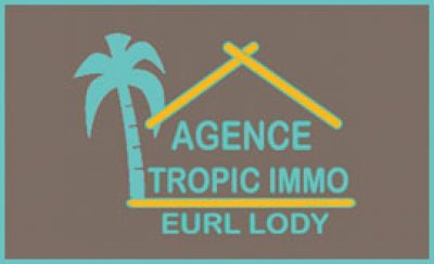 AGENCE TROPIC IMMO