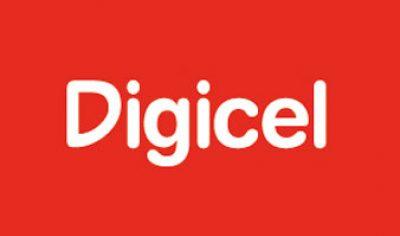 DIGICEL – SERVICE PRO BUSINESS