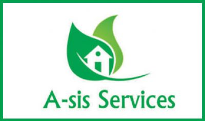 A-SIS SERVICES