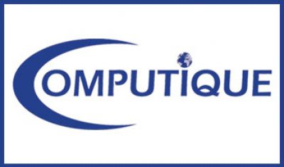AUTODEAL – COMPUTIQUE