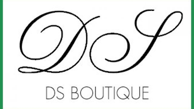 DS BOUTIQUE