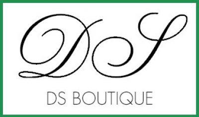 DS BOUTIQUE