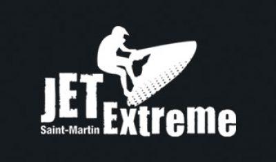 JET EXTREME