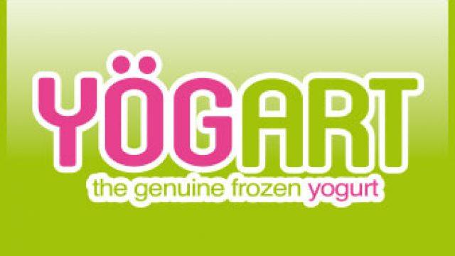 YOGART