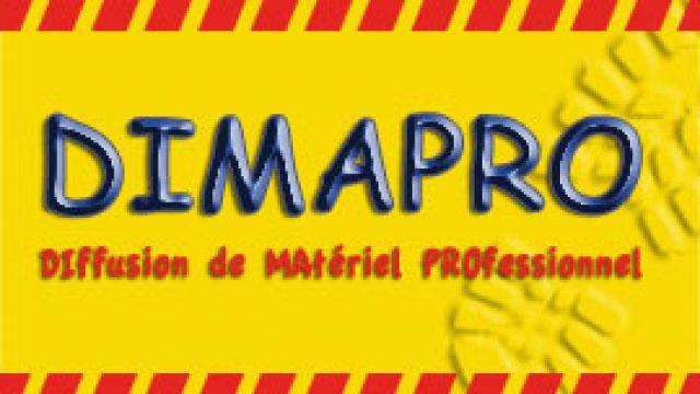 DIMAPRO – GALISBAY