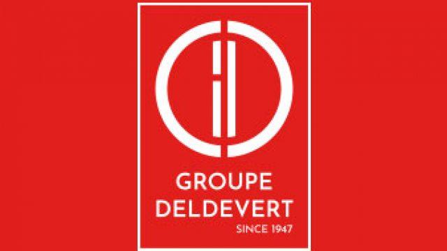 GROUPE DELDEVERT