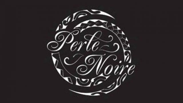 PERLE NOIRE TATTOO