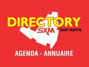 Saint Martin - Sint Maarten Friendly Island Guide - Annuaire Téléphonique de Saint Martin