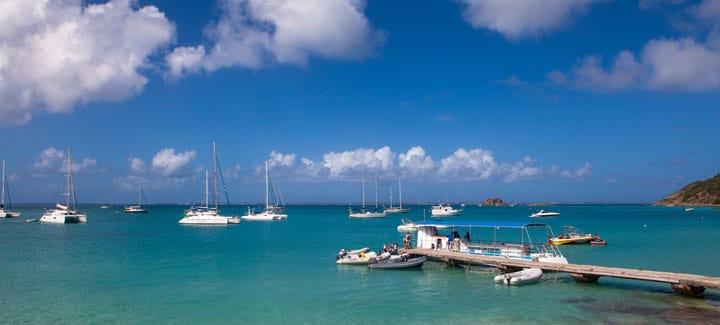 Saint Martin - Sint Maarten - Places to Visit