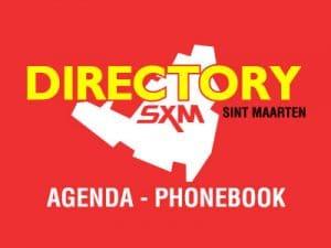 Saint Martin - Sint Maarten Guide détaillé de l'île pour les voyageurs